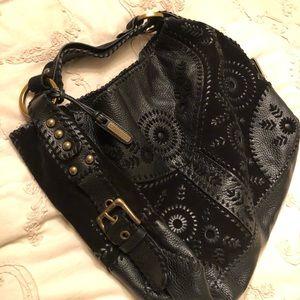 Isabella Fiore Hobo handbag